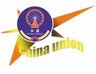 Shanghai China Union Fun Equipment Manufacture