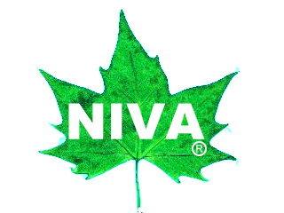 Niva Creative Design Ltd.