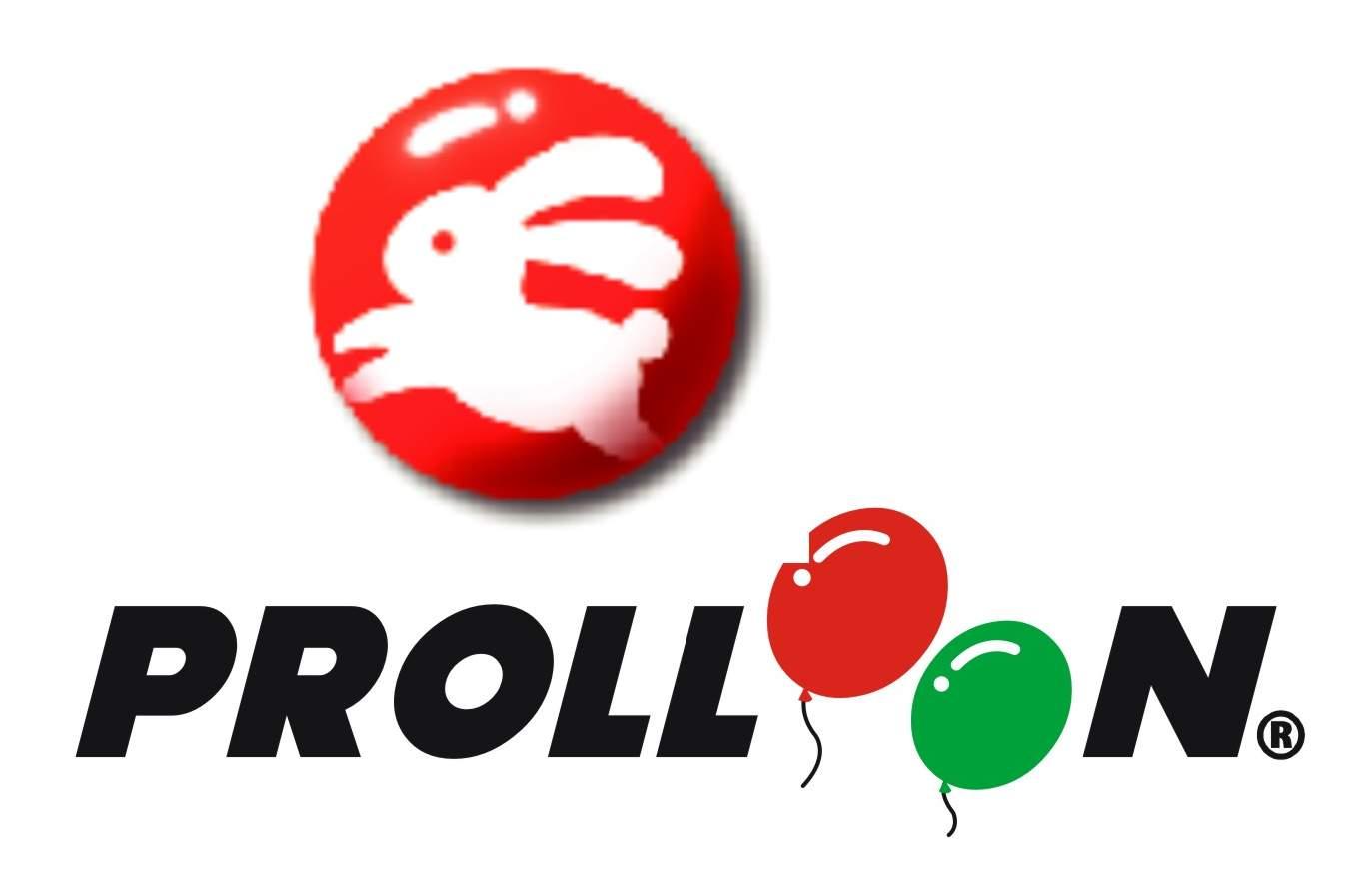 Tailloon Balloons Co., Ltd.