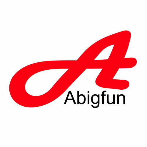 Abigfun Toys Co., Ltd.