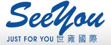 Seeyou Electronic Co., Ltd.