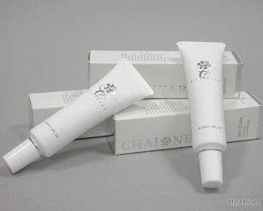 Acne Treatment Gel