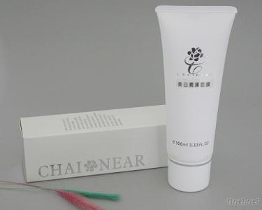 Amion Acid Cleansing Cream