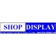 Sunshine Shopfitting Co., Ltd.