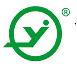 Tianshui Huayuan Pharmacy Equipment Tech. Co. Ltd