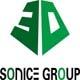 Sonice Group Co., Ltd.