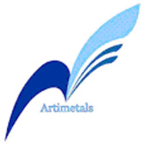 Artimetals Gifts & Premiums Manufactory Limited