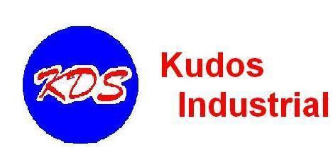 Shanghai Kudos Industrial Co., Ltd.