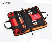 Safety Kit With Mini Flare