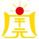 Yeu Yuan Ltd.