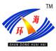 Shandong Huanhai Group Co., Ltd.