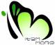 Itemmore Lifestyle Application Co., Ltd.