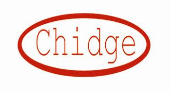 Shanghai Chidge Industries Co., Ltd.