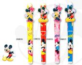Minnie/Mickey 1025 Roller Pen