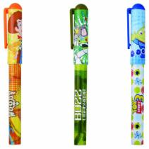 GT Toy Story Roller Pen