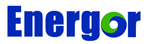 Energor Technology Co., Ltd.