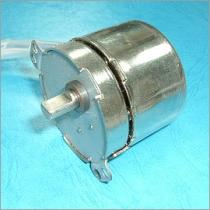 ACReversibleSynchronousMotor