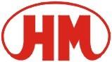 Hundred Machinery Enterprise Co., Ltd.
