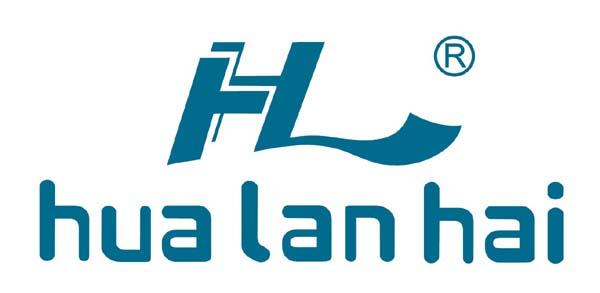 Dongguan South China Sea Electronic Co., Ltd