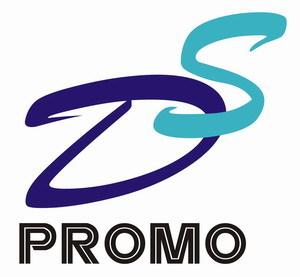 DS Promo Ltd