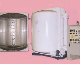 Plating-Film Equipment