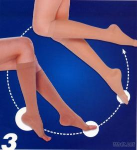 Medical Stockings