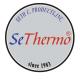 Seth C. Products, Inc.