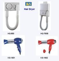 Elektrischer automatischer Haartrockner des heißen Verkaufs-2014