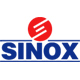 Sinox Co., Ltd.