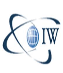 Inflatable World Co., Ltd