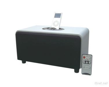 iPodSpeaker