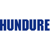 Hundure Technology Co., Ltd.