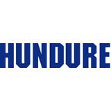 Hundure Technology Co., Ltd.