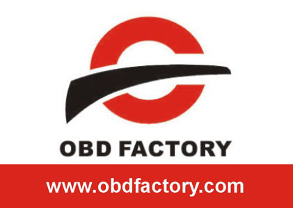 OBD Factory Auto Electrics Co., Ltd.
