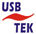 HK USB-Tek Ltd.
