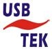 HK USB-Tek Ltd.