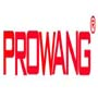 Prowang Plastic Co., Ltd.