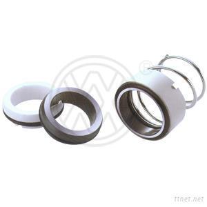Air Compressor Lip Seals