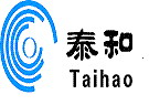 Jinhua Taihao Specialty Paper Co., Ltd.