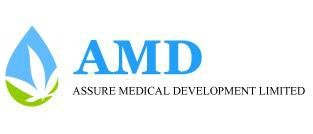 AMD Medical Supply
