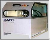 Atl1-15 Vhp Pump