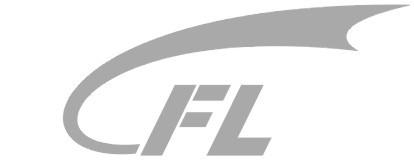 Guangdong FeiLu Electrical Co., Ltd.