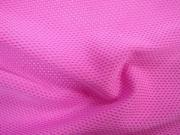 Spandex Stretch Fabrics