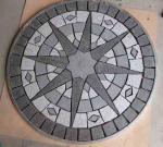 GraniteLandscapeStone