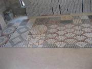 Pavingstone Granite G603,G682,G654 Paving Stones