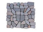 Ramdon Granite