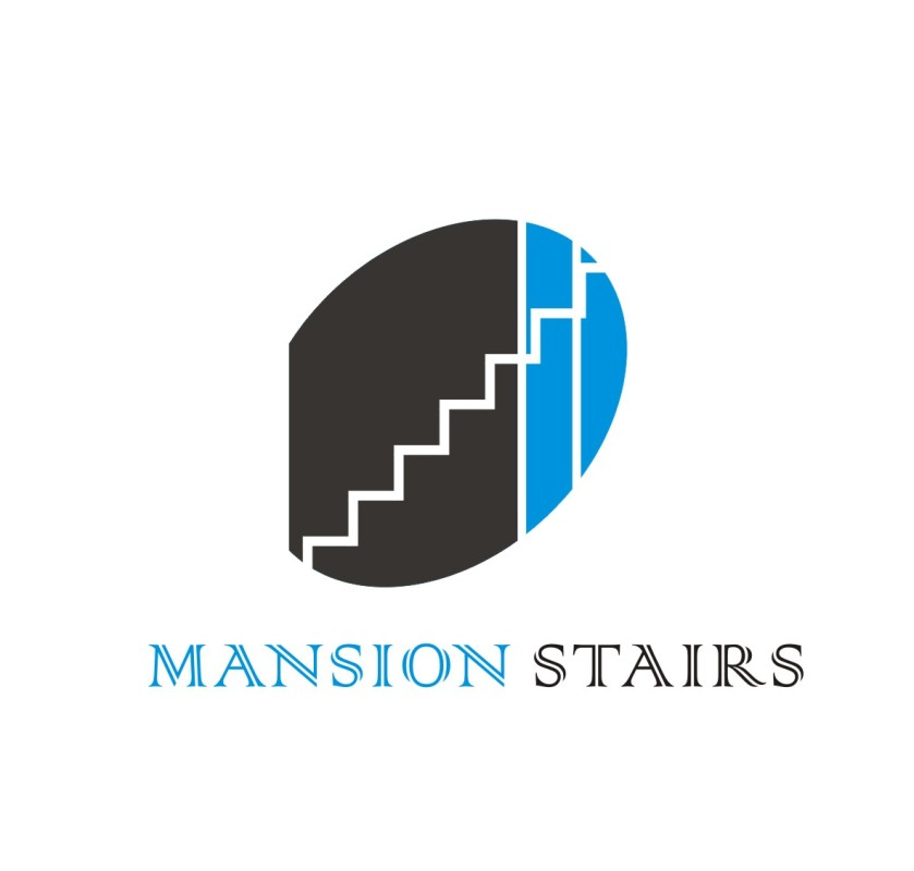 Hangzhou Mansion Staircase Co., Ltd.