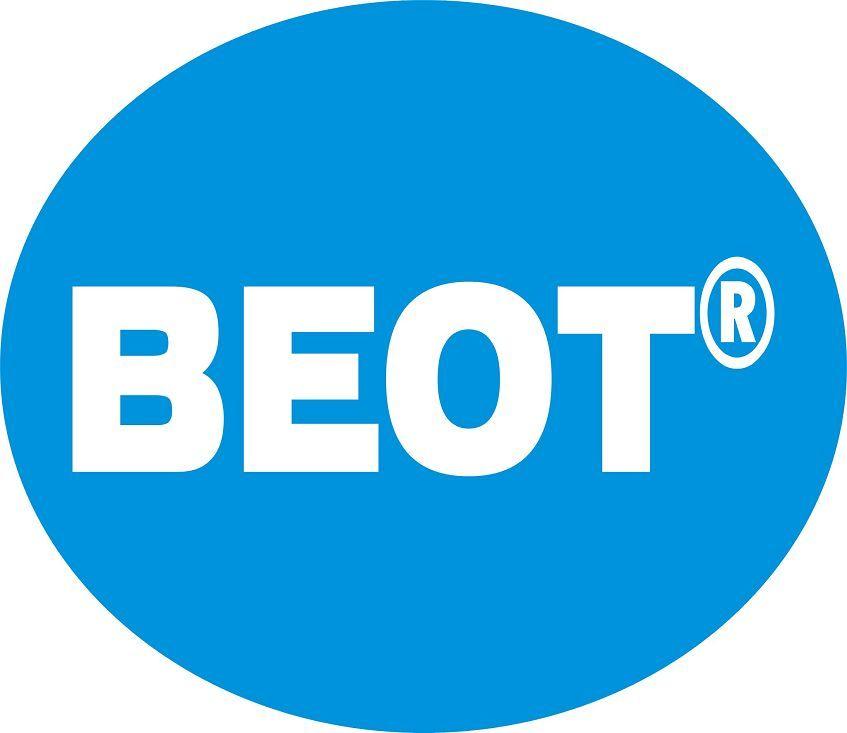 BEOT Sinter Metal Powder Filter Co.Ltd
