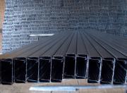 Galvanized Drywall Steel Stud