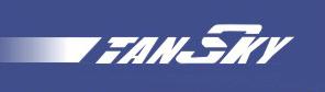 China Tansky Industry  Co., Ltd./Tansky Turbo